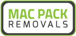 Mac Pack Removals